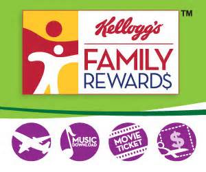 Kellogg's_Family_Rewards