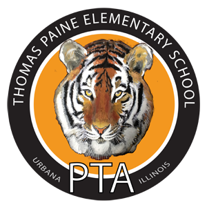 pta_logo_tiger_rounded_200x200px