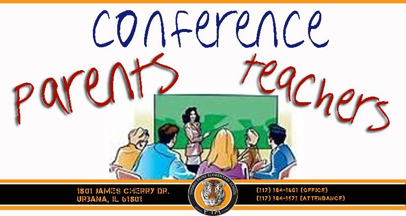parents_teachers_conference