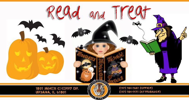 read_and_treat