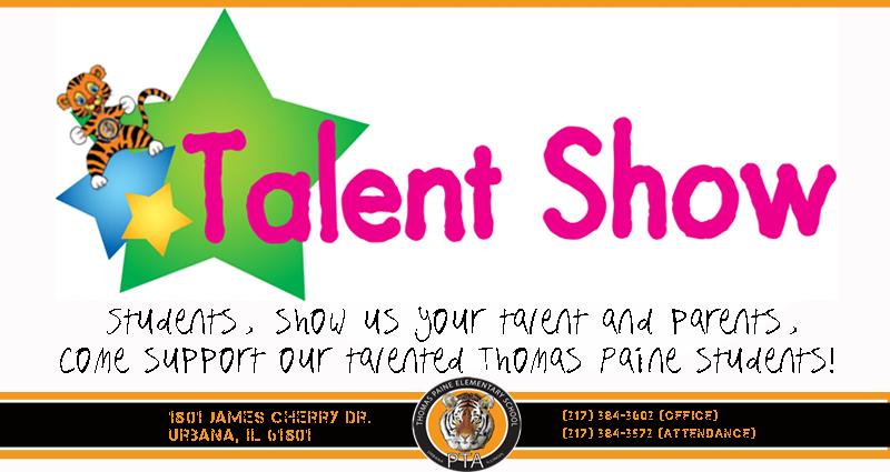 talent_show