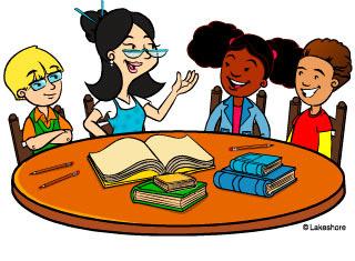 classroom_volunteer